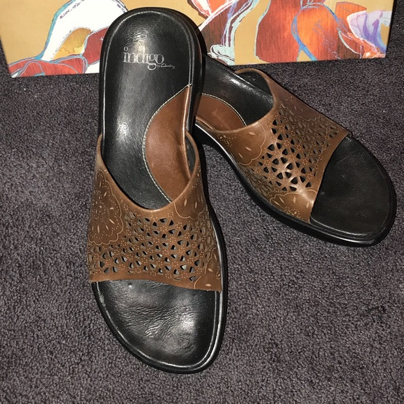 clarks womens shoes size 5.5